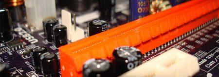 computer-624551_1920